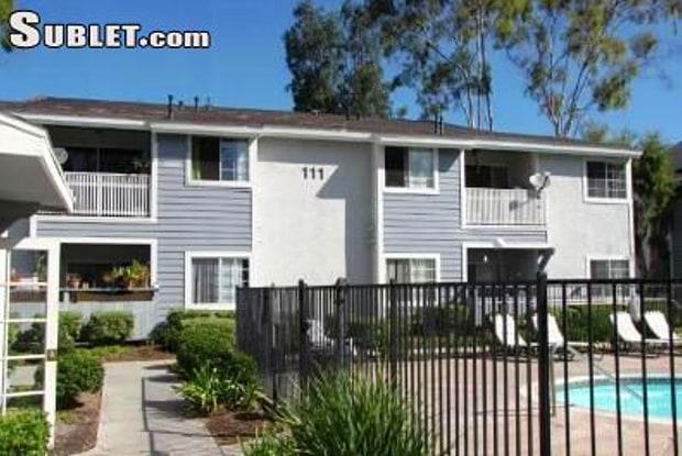 2228 Fallingleaf Rd - 2228 Fallingleaf Road, Oceanside, CA 92056