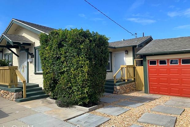 3935 E 11th St - 3935 East 11th Street, Long Beach, CA 90804
