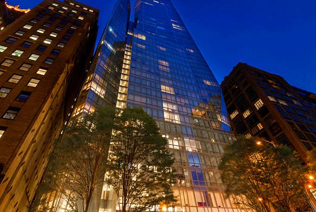 Prism - 50 E 28th St, New York, NY 10016
