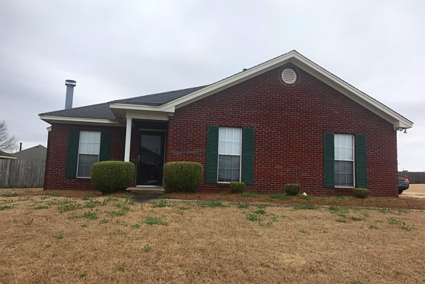 6018 Gildenfield Ct - 6018 Gildenfield Court, Montgomery, AL 36116