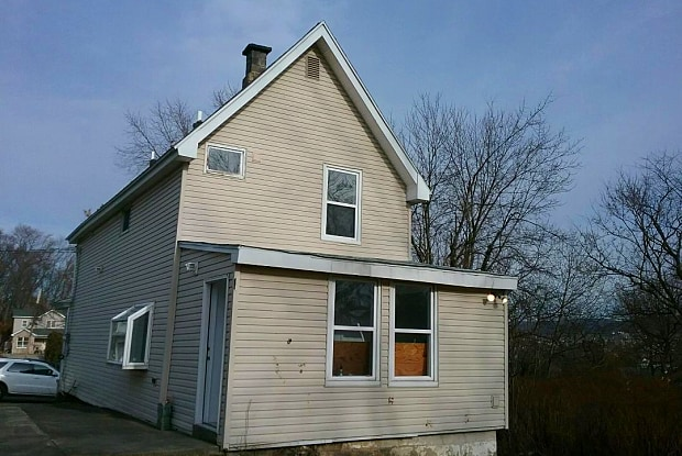 625 Landis St - 625 Landis Street, Scranton, PA 18504