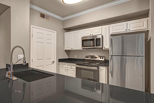 Broadleaf Apartments - 40 Park City Ct, Sacramento, CA 95831