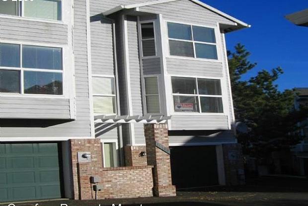 15760 SW Flagstone Drive - 15760 Southwest Flagstone Drive, Beaverton, OR 97007
