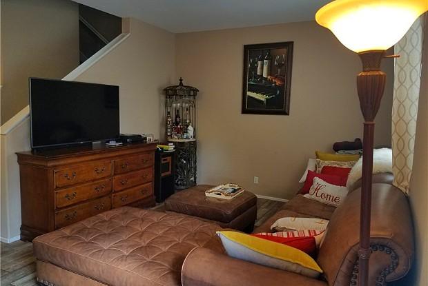 351 N Wedgewood Lane - 351 North Wedgewood Lane, Orange, CA 92869