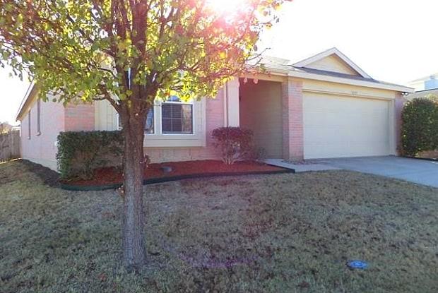 1601 White Oak Road - 1601 White Oak Road, Anna, TX 75409