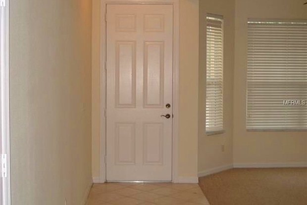14221 LAKE LIVE - 14221 Lake Olive Drive, Cypress Lake, FL 33919