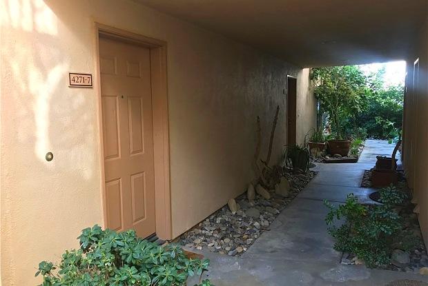 4271 Las Virgenes Road - 4271 Las Virgenes Road, Calabasas, CA 91302