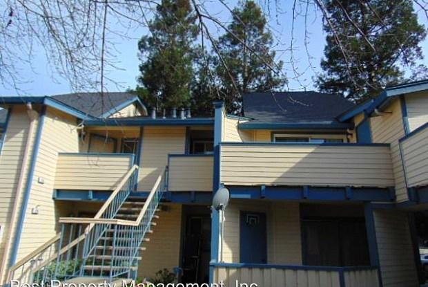 244 Sequim Common - 244 Sequim Cm, Fremont, CA 94539