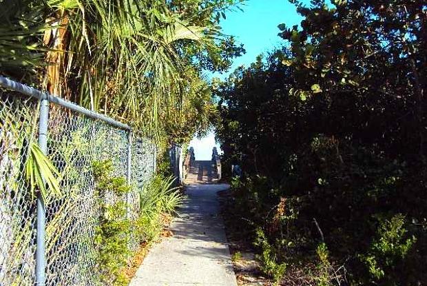 5100 Highway A1A - 5100 Highway A1a, Vero Beach, FL 32963