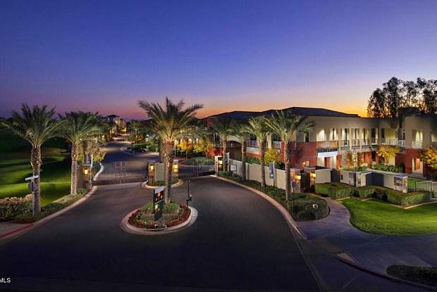 2 BILTMORE Estate - 2 Biltmore Est, Phoenix, AZ 85016