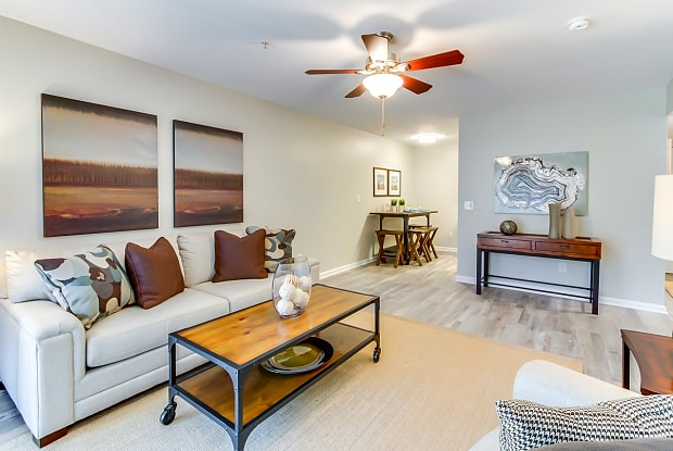 Hampton Forest Greenville Sc Apartments For Rent