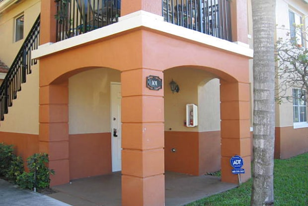 3770 N Jog Road - 3770 N Jog Rd, West Palm Beach, FL 33411