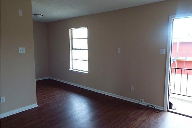 Whispering Hills - 306 Gilmer St, Killeen, TX 76541