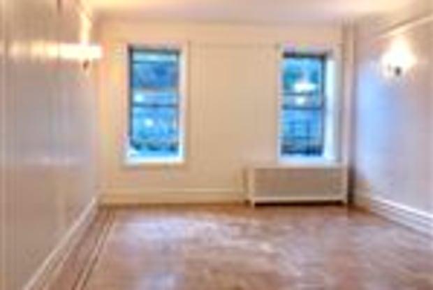 3805 Greystone Ave - 3805 Greystone Avenue, Bronx, NY 10463