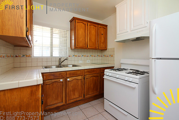 1214 Milton Street - 1214 Milton St, West Carson, CA 90502