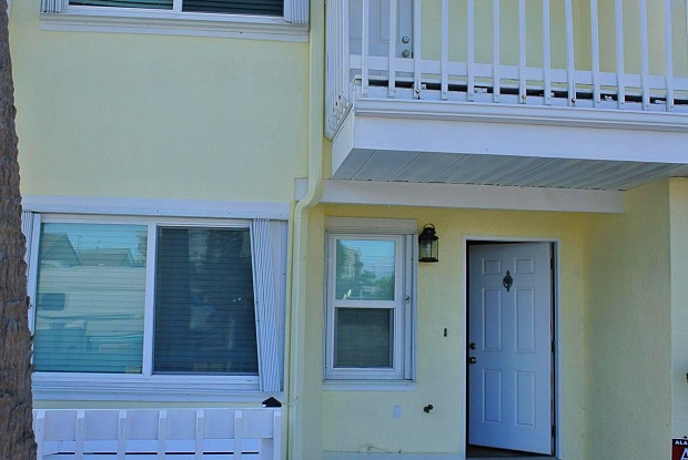 7452 Magnolia Avenue - 7452 Magnolia Avenue, Cape Canaveral, FL 32920
