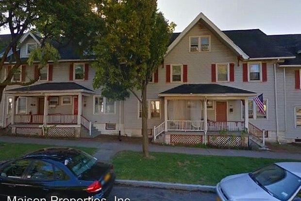 455 Averill Avenue - 455 Averill Avenue, Rochester, NY 14607