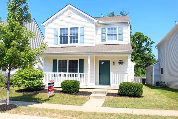 8696 Pennycress Lane - 8696 Pennycress Lane, Columbus, OH 43035
