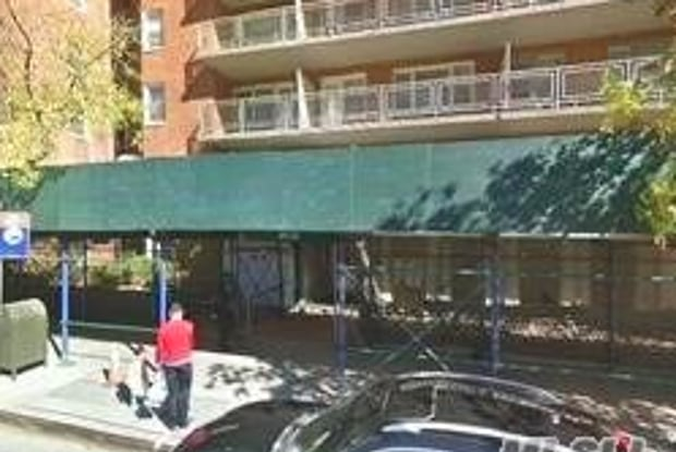 89-15 Parsons Blvd - 89-15 Parsons Boulevard, Queens, NY 11432