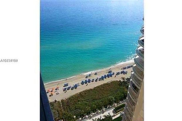 16275 Collins Avenue - 16275 Collins Avenue, Sunny Isles Beach, FL 33160