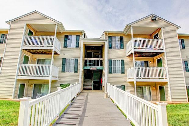Falcon Pointe Winston Salem Nc Apartments For Rent