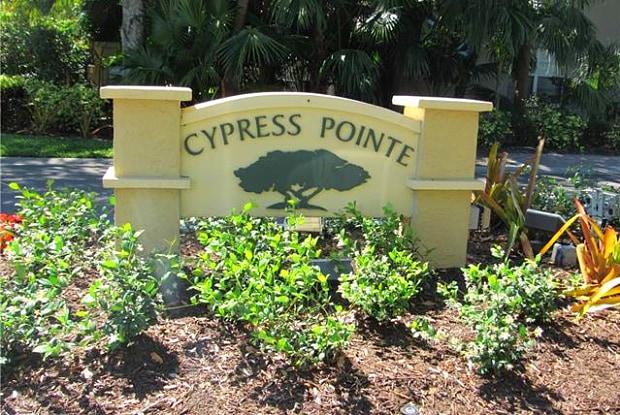 12851 Eagle Pointe CIR - 12851 Eagle Pointe Circle, Gateway, FL 33913