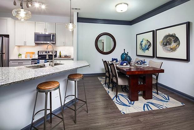 Chelsea 88 Apartments - 1335 Herrington Road, Duluth, GA 30044