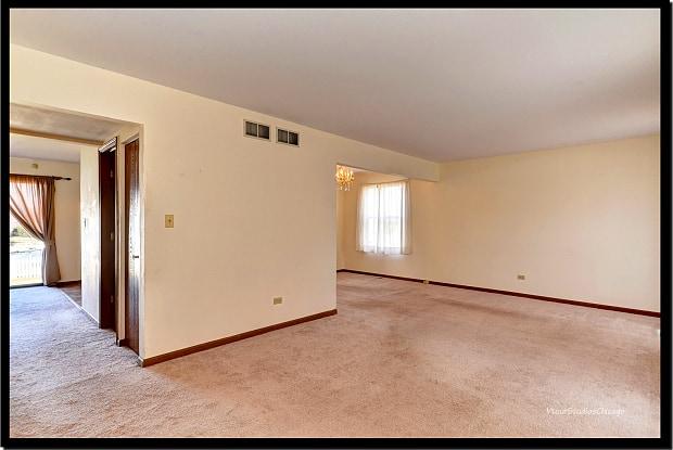 1712 BORMAN Place - 1712 Borman Place, Downers Grove, IL 60516