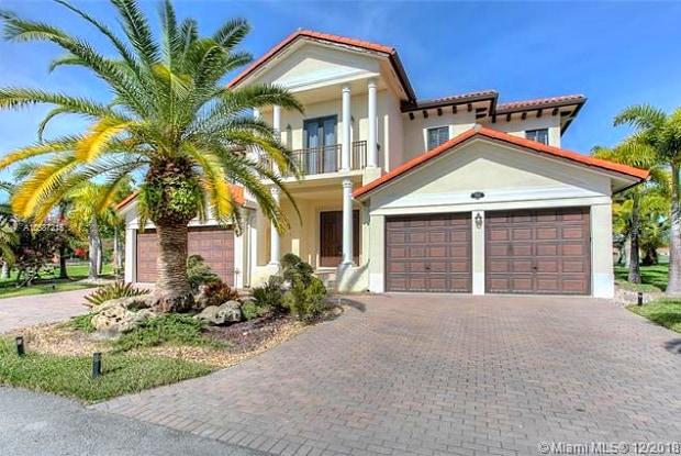 7945 SW 193rd St #0 - 7945 Southwest 193rd Street, Cutler Bay, FL 33157