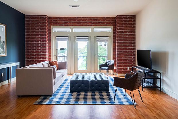century galleria lofts apartments for rent rh apartmentlist com