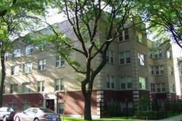 3915 W. Ainslie St unit 2 - 3915 W Ainslie St, Chicago, IL 60625