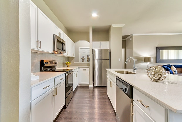 The Domaine Apartments For Rent Inspiration 2 Bedroom Apartments Plano Tx Model Design