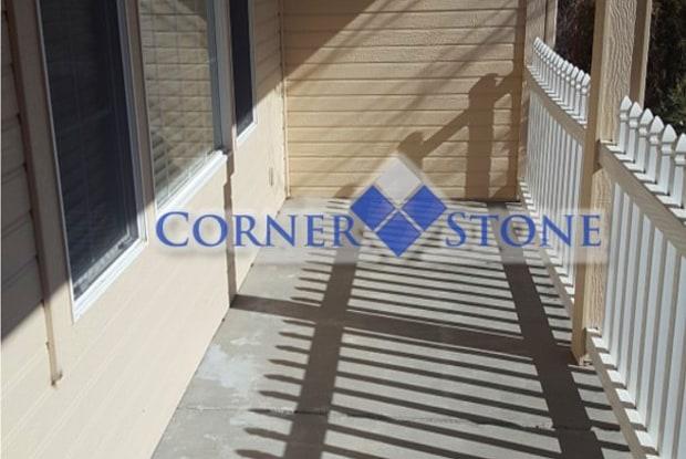 2592 W. Carlton St - 2592 West Carlton Street, Meridian, ID 83642