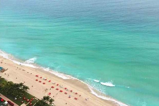 17749 COLLINS AVE - 17749 Collins Avenue, Sunny Isles Beach, FL 33160