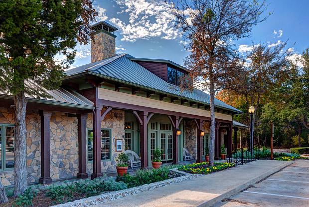 Tintara at Canyon Creek - 7655 Ranch Road 620 N, Austin, TX 78726