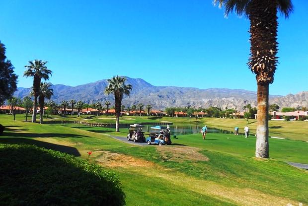 55275 Laurel Valley - 55275 Laurel Valley, La Quinta, CA 92253