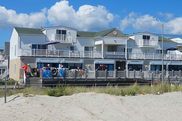 11 43 Street - 11 43rd St, Sea Isle City, NJ 08243