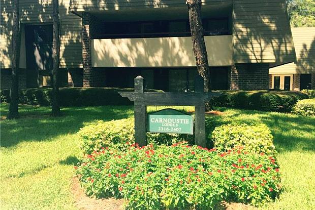 36750 US HIGHWAY 19 N - 36750 US Highway 19 N, Palm Harbor, FL 34683