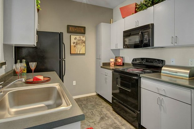 Bolero - 7725 W McDowell Rd, Phoenix, AZ 85035