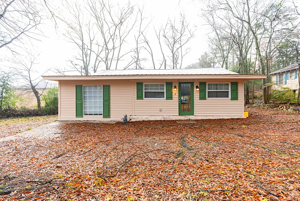 9 19th Ave NW - 9 19th Avenue Northwest, Center Point, AL 35215