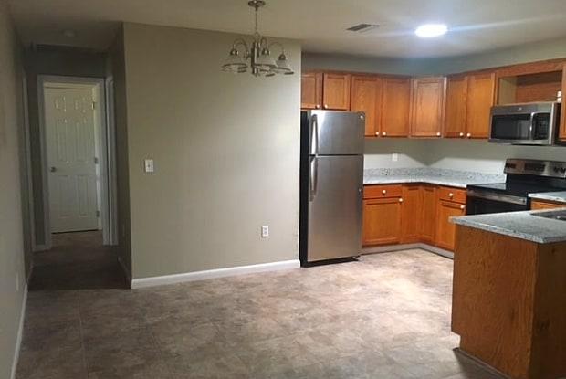 2645 Jungle Street - 2645 Jungle Street, Combee Settlement, FL 33801
