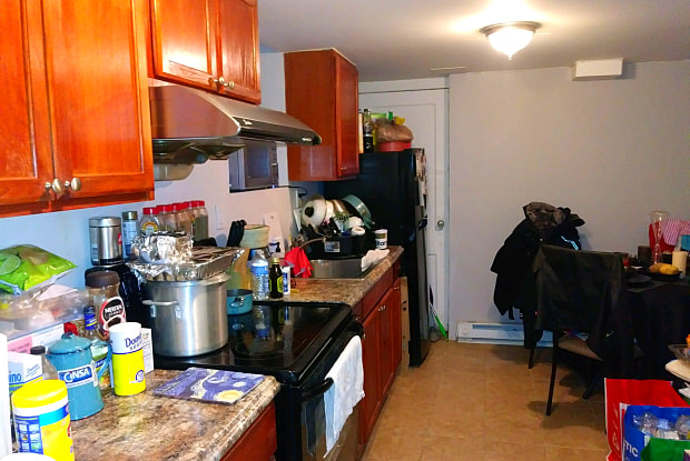 571 77th street - 571 77th Street, Brooklyn, NY 11209