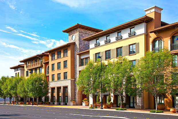 Renaissance square apartments for rent - One bedroom apartments in concord ca ...