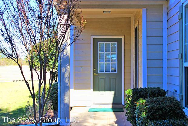 249 Bonham Loop - 249 Bonham Loop, Georgetown, TX 78633