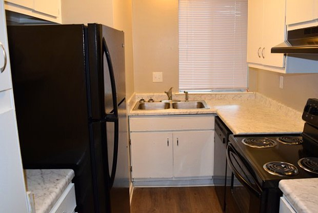 Copperfield Apartments - 200 Saluda River Rd, Columbia, SC 29210