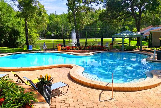 Stillwater Palms - 2350 Cypress Pond Rd, Palm Harbor, FL 34683