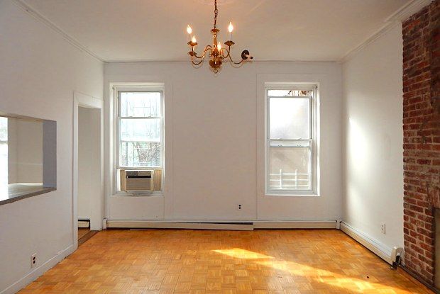 77 Dikeman - 77 Dikeman Street, Brooklyn, NY 11231