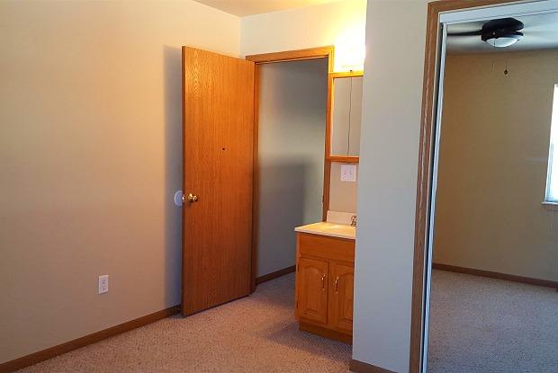 307 Saint Joseph St., Suite D - 307 Saint Joseph St, Columbia, MO 65201