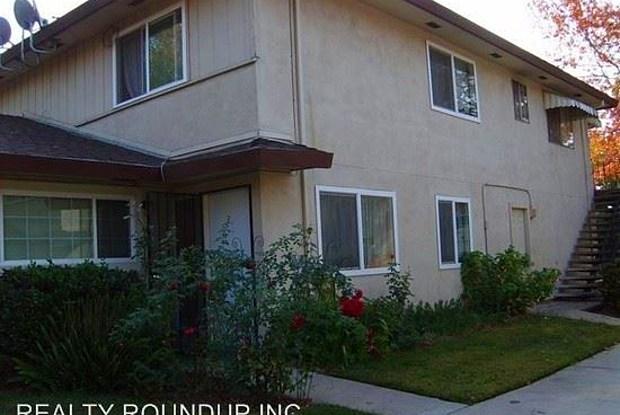 4512 Greenholme Dr #4 - 4512 Greenholme Drive, Foothill Farms, CA 95842