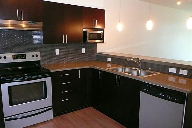 Eden Hill - 11 W Crockett St, Seattle, WA 98119